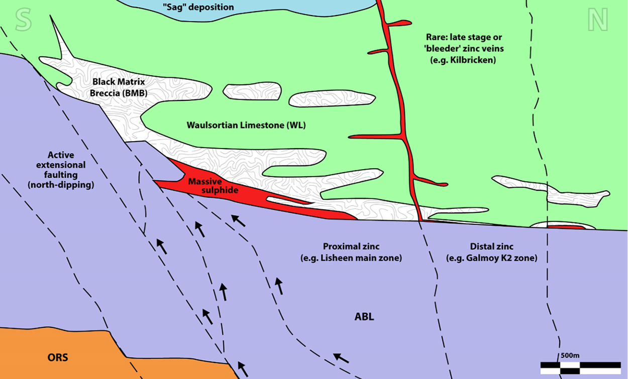 active reading minerals and mineral resources answer key